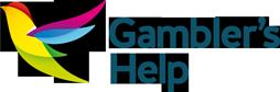 Gambler's Help: 1800 858 858
